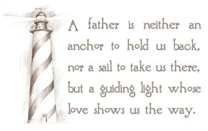 Father Lighthouse