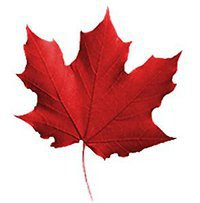 Incidentally... Happy Canada Day!
