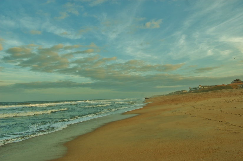 Kill Devil Hills, North Carolina