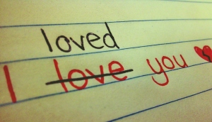 i_loved_you
