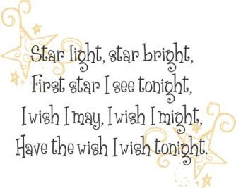 StarLightStarBright