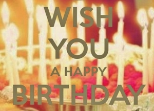 wish-you-a-happy-birthday