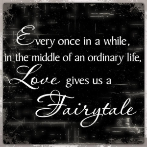 Love-Gives-Us-A-Fairytale
