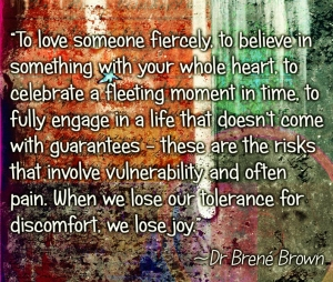 DrBreneBrown_Vulnerability_