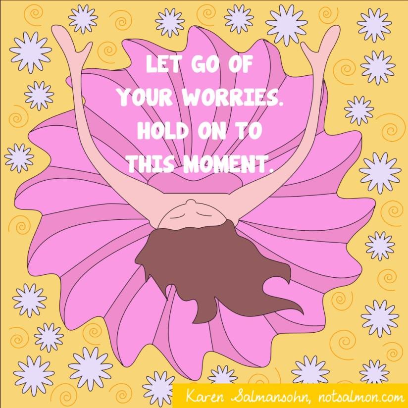 Go Worries
